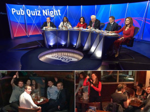 13_quiz night