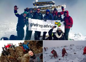 26_Giving Africa Kilimanjaro