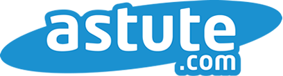 Astute Ltd
